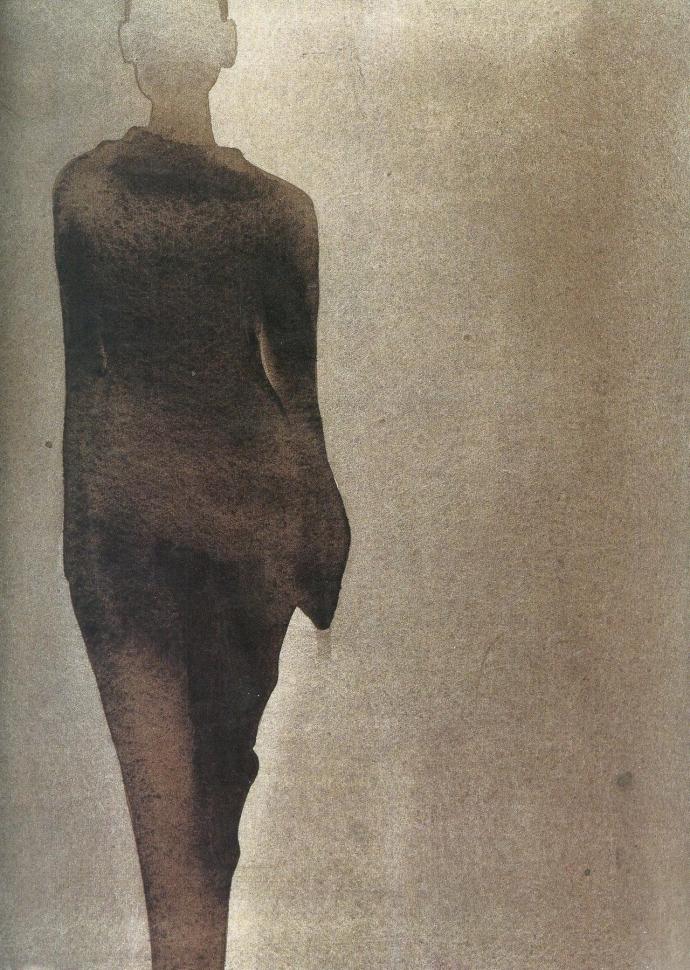 +4Mats Gustafson for Yohji Yamamoto, 1998.jpg