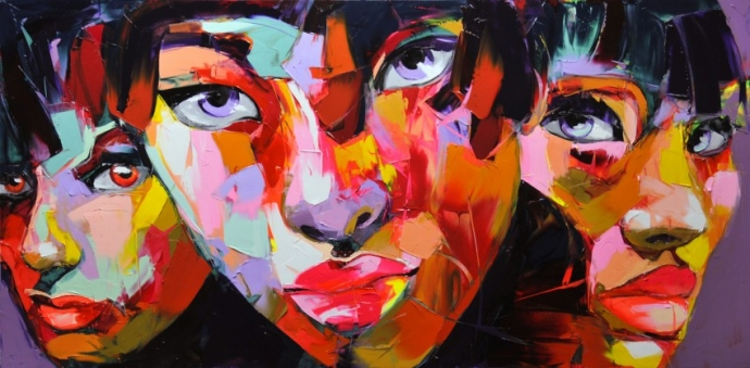+1459 Françoise-Nielly Untitled 645- 2011-2012.jpg