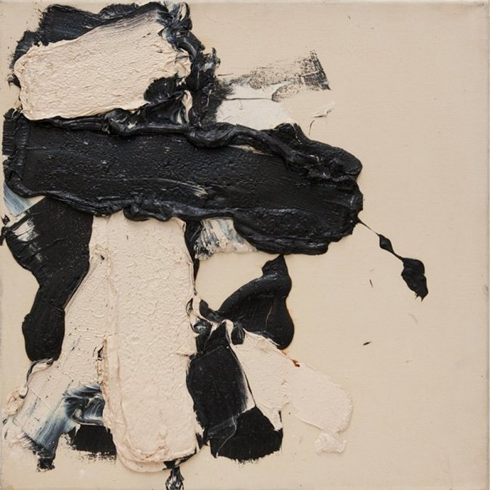 +++1944 Zhu Jinshi - Black and White IV (1990).jpg
