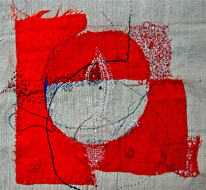 ++2470 Junko Oki automatic stitch 5 2012.jpg