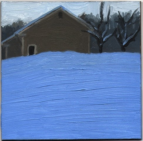+1738 Eleanor Ray. House on Prospect Street, 2012.jpg