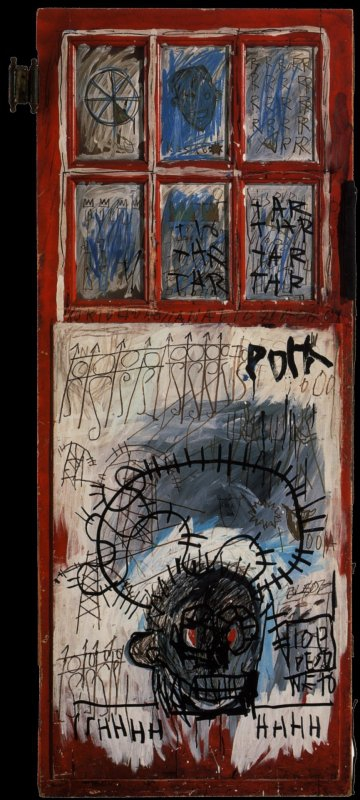 +2596 Jean-Michel Basquiat  Pork Sans.jpg