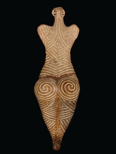 0000 560 Déesse avec spirales - c. 4000, Roumanie.jpg
