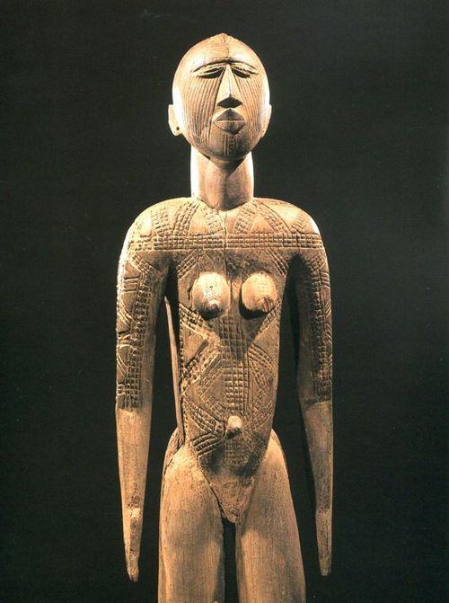 908 art Gurunsi, Nuna, Burkina Faso.jpg