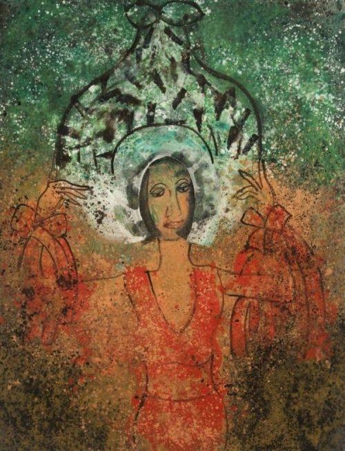 + 2795 Follies - Grace Hartigan (1922–2008).jpg