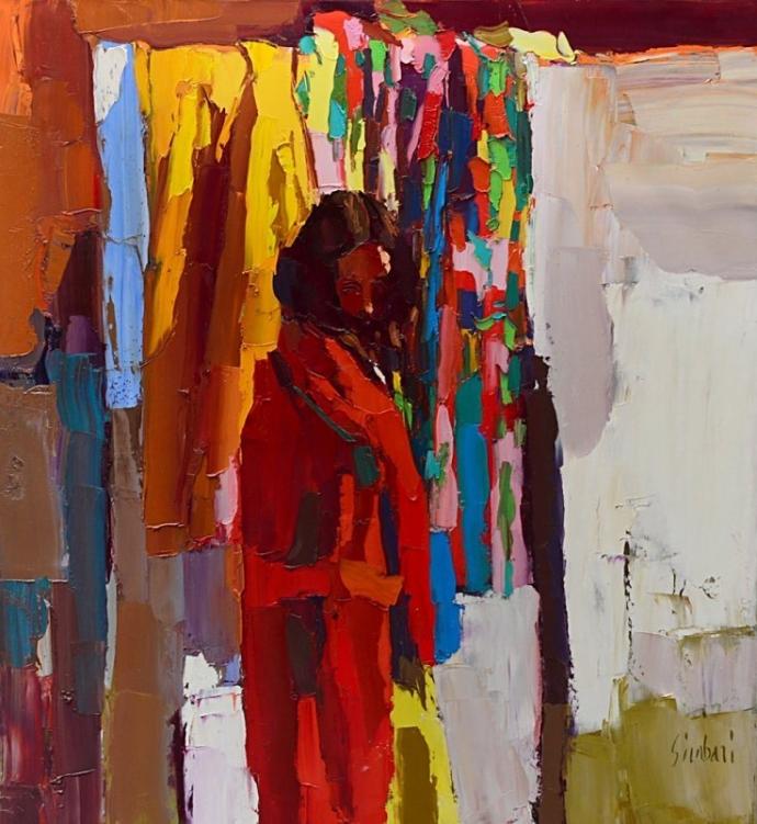 +43Woman in Red - Nicola Simbari.jpg