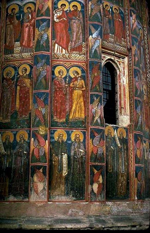 +1155 Moldovita Monastery, Romania.jpg