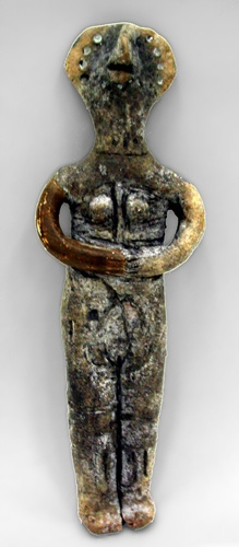815 antiquité roumaine civilisation et époque inconnues.jpg