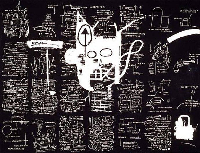 715 Basquiat 1983 Return of Central Figure.jpg