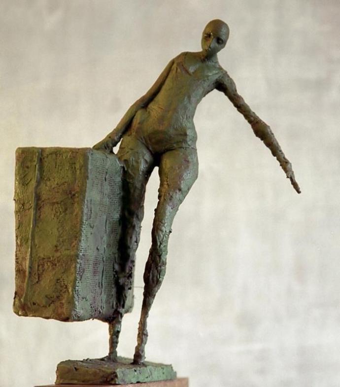 +1173 Valérie Hadida - La vie.jpg