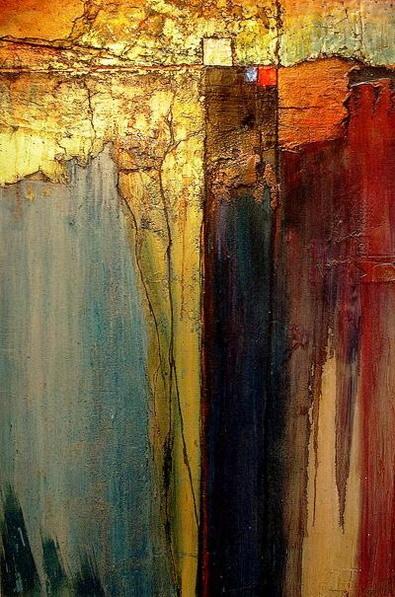 +++Jack Kephart - Tapestry ll.jpg