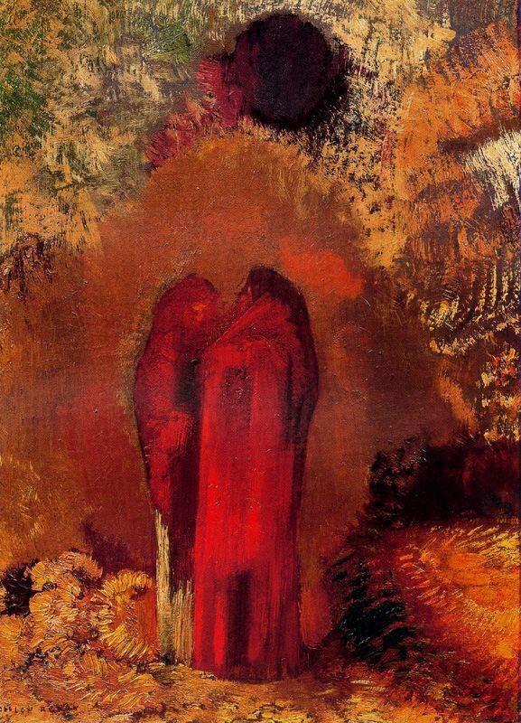 20 Redon_Odilon-Silence vers 1900.jpg