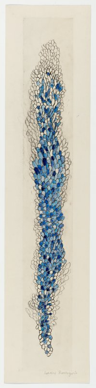 577b Louise Bourgeois – leaf etching.jpg