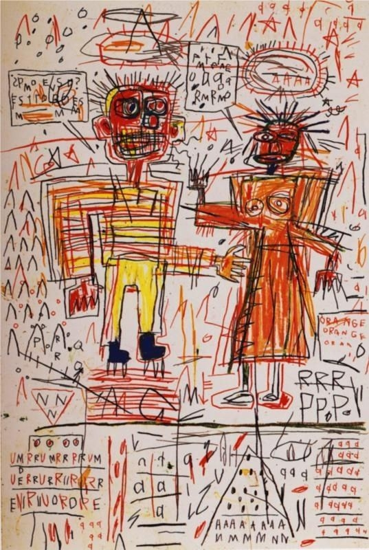 +33Jean-Michel Basquiat self portrait  1982.jpg