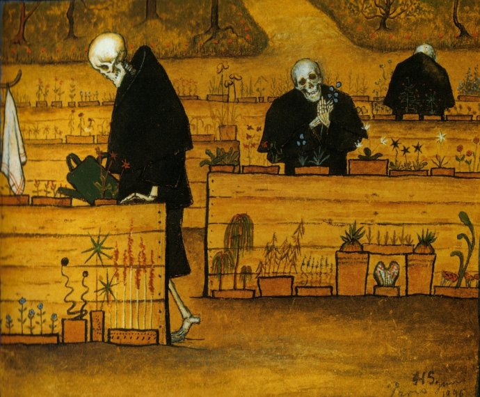 707 Hugo Simberg the garden of death 1896.jpg