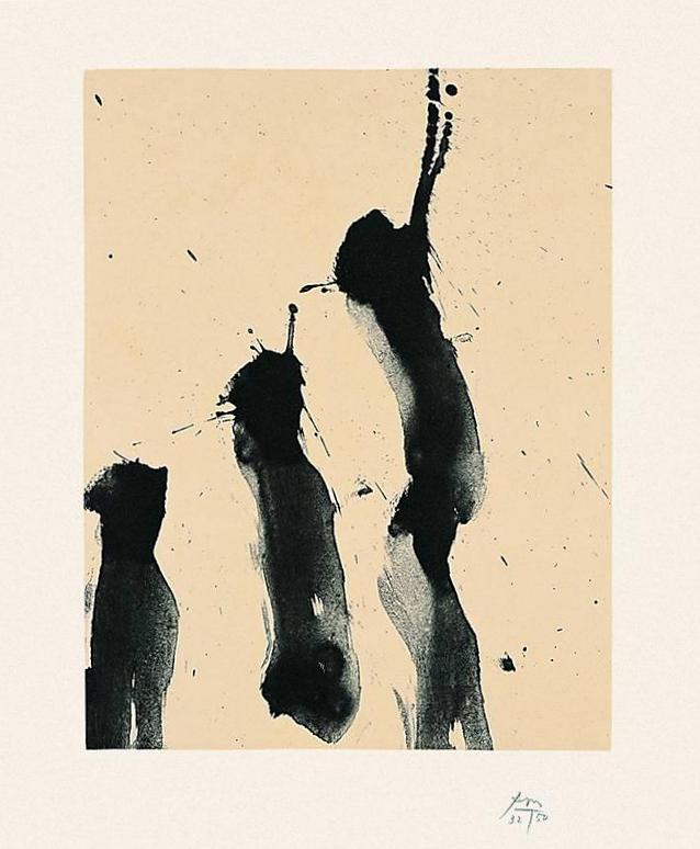 +++Octavio Paz Suite Nocturne IV, 1988 - Robert Motherwell.png