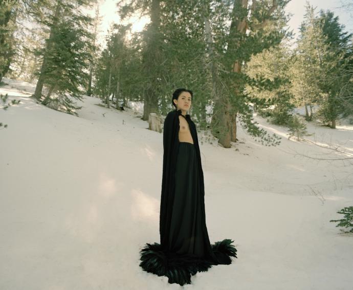 +1054 Brooke Ann Frederick  High Priestress - Winter.jpg