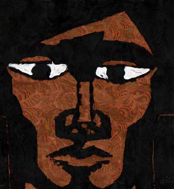 +970 Abdelkrim Tajiouti  head or alive  2001.jpg