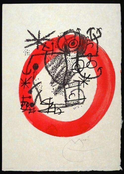 +46Joan Miró  Les Essències de la Terra, 1968.jpg