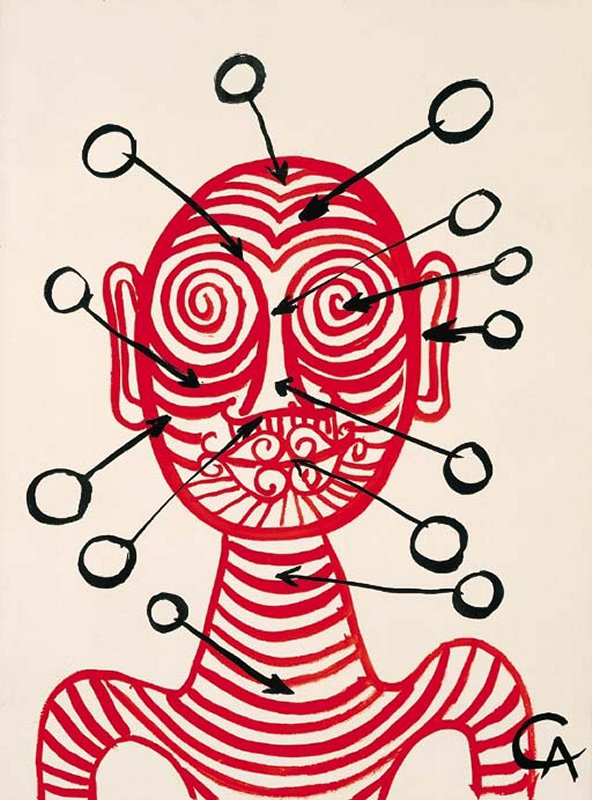 +2412 Alexander Calder  untitled  1969.jpg