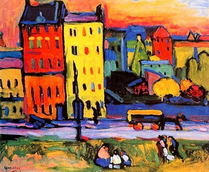 === Vasily Kandinsky 1908.jpg