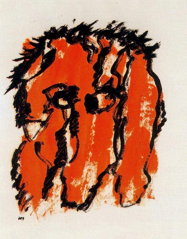 60 Henri Michaux 1974 Sans Titre.jpg