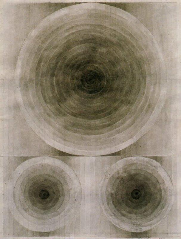 +323 Eva Hesse, Untitled, 1966.jpg