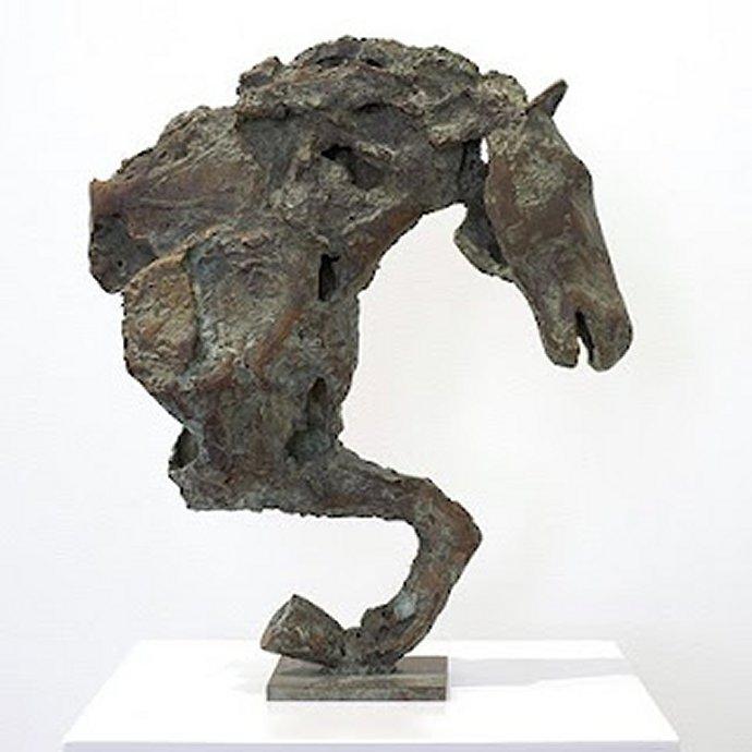 513b Jan Desmaret paard  c.2010.jpg