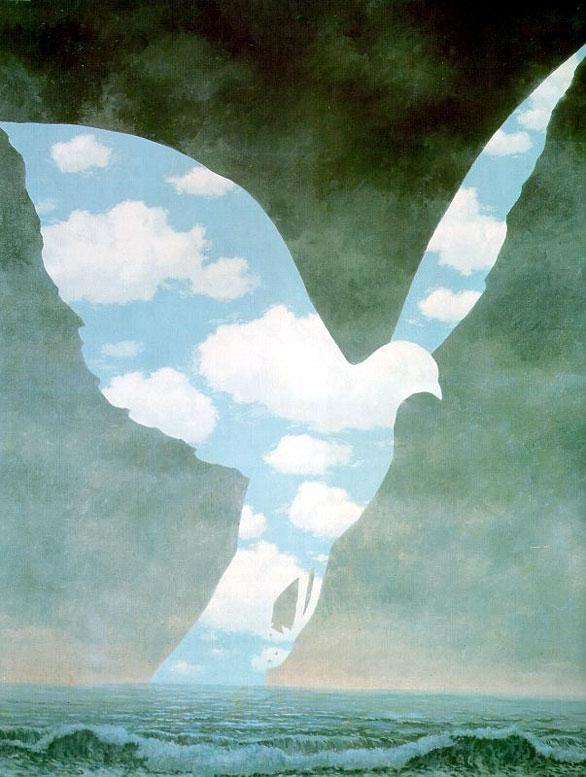 763 René Magritte sans titre.jpg