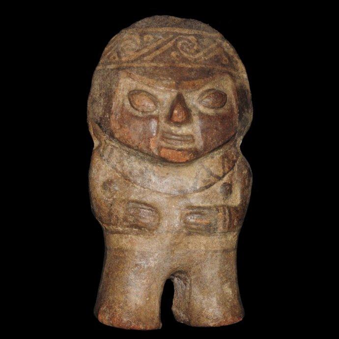 549 art précolombien Pérou Chancay (1100 à 1400 ap. J.-C.).jpg