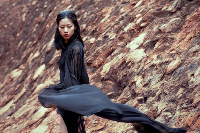 + 2809 Yiwen Chou  2013-06.jpg