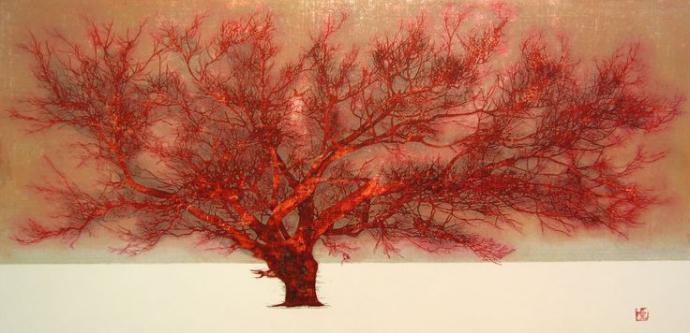 +1554 Joichi Hoshi   tree.jpg