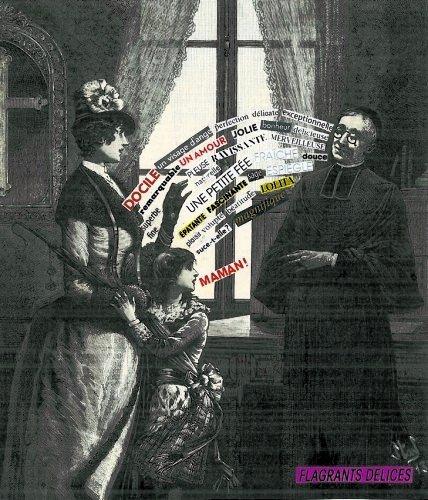 901 André Stas, Flagrants délices  2013.jpg