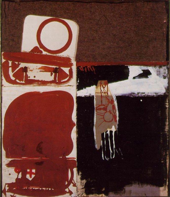 +2448 Joseph Beuys.jpg