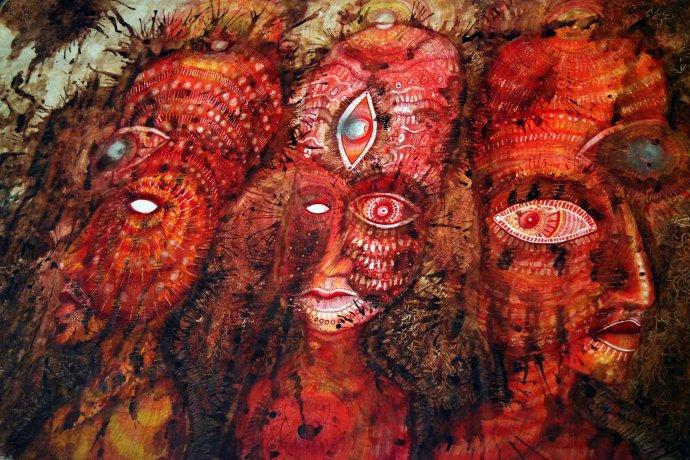 720 Alejandro Artiles aka eyetree  Trinity 2010-2012.jpg