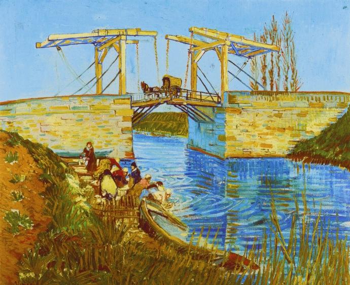 +1706 Vincent_Willem_van_Gogh_-_Pont_de_Langlois_-1888.jpg