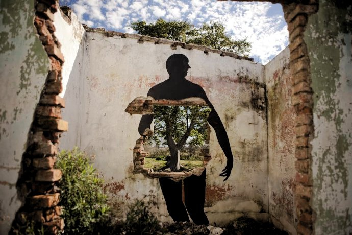 ++2745b David de la Mano - villa Soriano-Uruguay - thks  cg.jpg