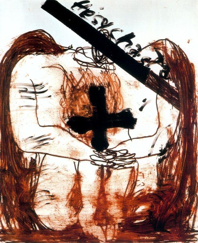 +2109 Antoni Tápies, 1996.jpg