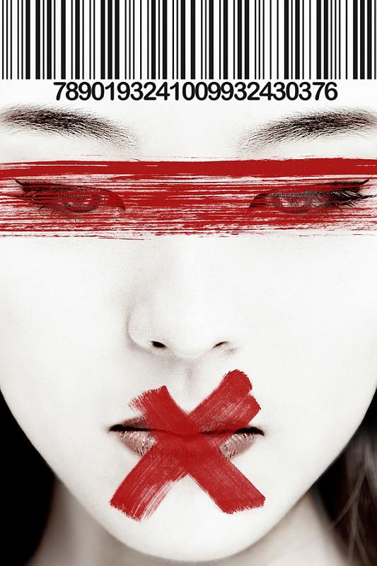 +Yiwen Chou 2013-02.jpg