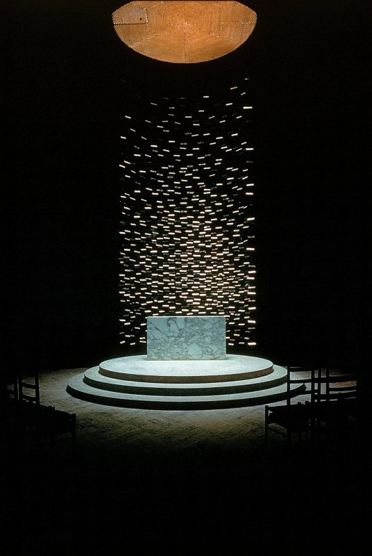 +804Eero Saarinen MIT, Kresge Auditorium and Chapel Interior, Cambridge, Massachusetts,  1955.jpg