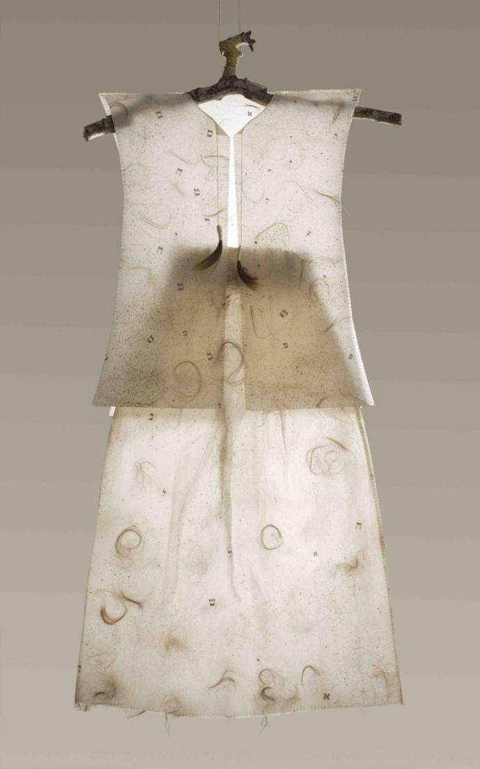 ++Andi LaVine Arnovitz  Dress of the Unfaithful Wife -.jpg