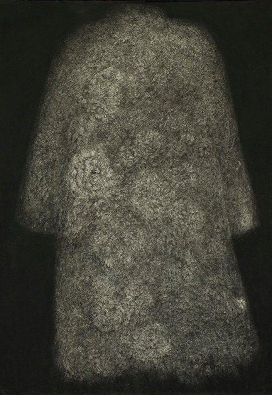 +2454b Ilse Van Garderen Robe II. The Poet..jpg