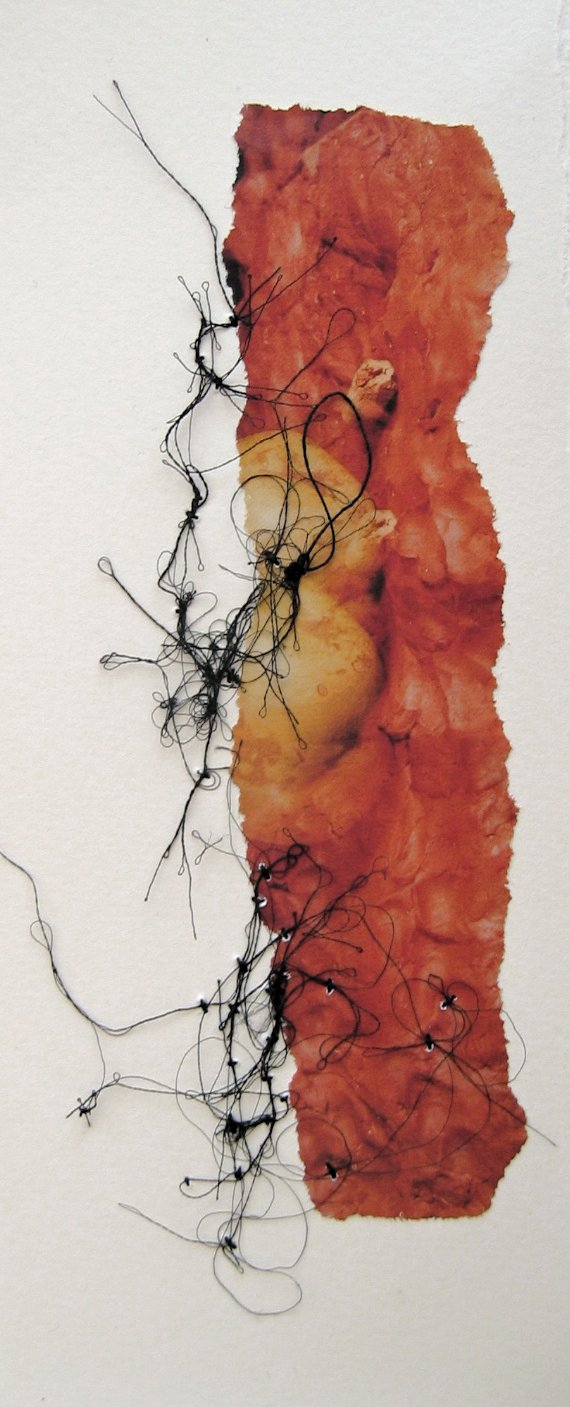577d Adelaide Shalhope Berlin 'sketch'. paper. stitch  2012.jpg