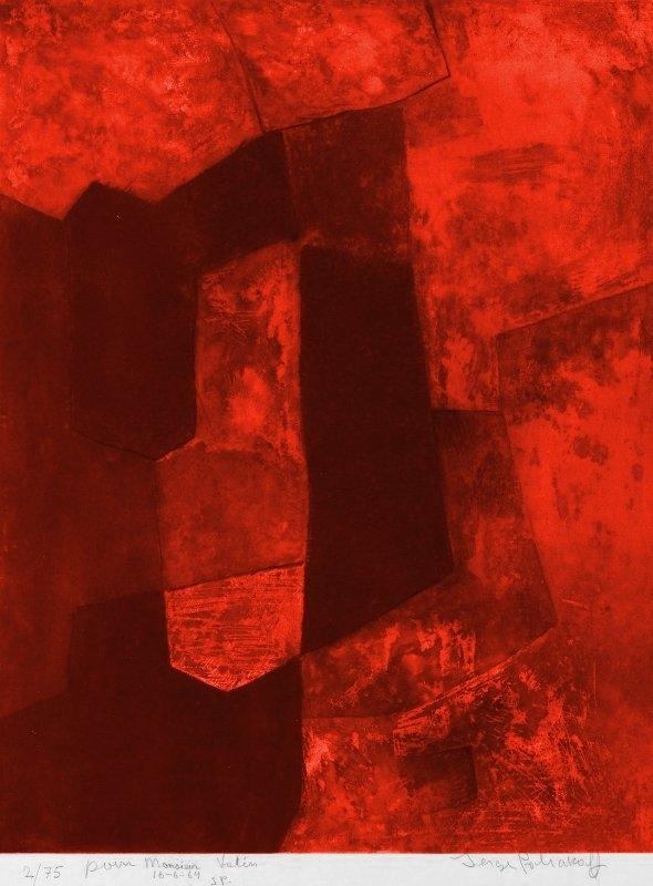 ++++1623 Serge Poliakoff - (1964).jpg