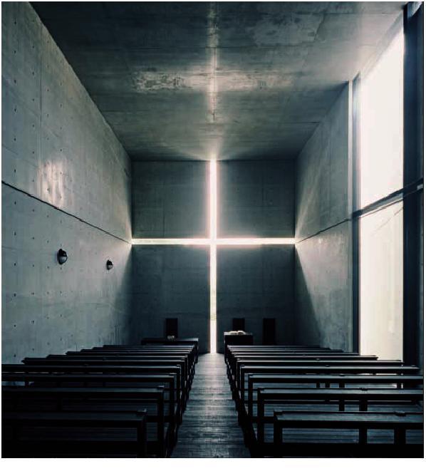 716 tadao-ando-church-of-light-Ibaraki-Osaka-Japan-1989.jpg
