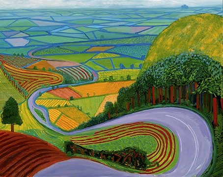 +1565 David Hockney, Garrowby Hill, 1998.jpg