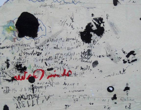 +1023 Alain Satié Buvard - 1964.png