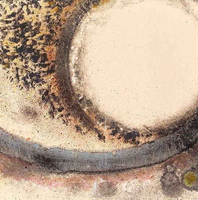 ++  Anne Turlais  monotype-echos-vivant3-2013 (2).jpg
