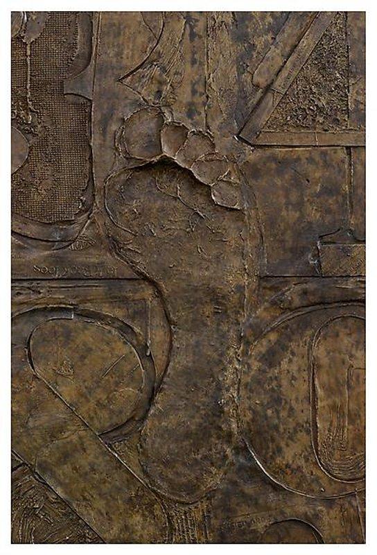 786 Jasper Johns.jpg