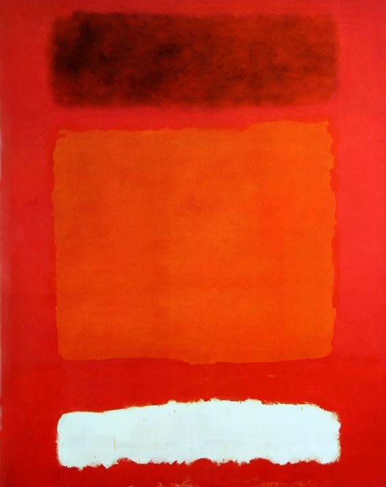 +27Mark Rothko No.8 - Red, White, and Brown.jpg